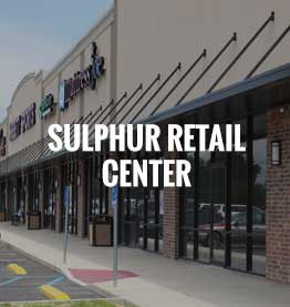 sulphur-retail-center